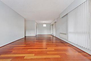 Photo 3: 212 1419 Stadacona Ave in : Vi Fernwood Condo for sale (Victoria)  : MLS®# 860894
