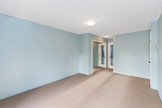 Photo 19: 212 1419 Stadacona Ave in : Vi Fernwood Condo for sale (Victoria)  : MLS®# 860894