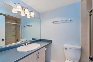 Photo 15: 212 1419 Stadacona Ave in : Vi Fernwood Condo for sale (Victoria)  : MLS®# 860894