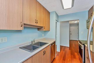 Photo 12: 212 1419 Stadacona Ave in : Vi Fernwood Condo for sale (Victoria)  : MLS®# 860894