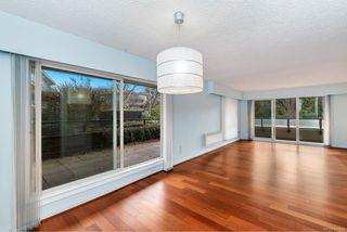 Photo 22: 212 1419 Stadacona Ave in : Vi Fernwood Condo for sale (Victoria)  : MLS®# 860894