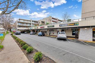 Photo 31: 212 1419 Stadacona Ave in : Vi Fernwood Condo for sale (Victoria)  : MLS®# 860894