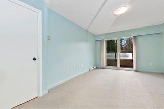 Photo 20: 212 1419 Stadacona Ave in : Vi Fernwood Condo for sale (Victoria)  : MLS®# 860894