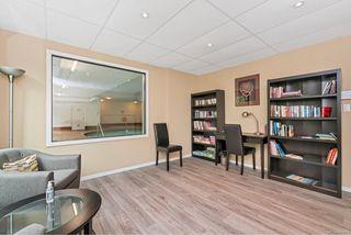 Photo 28: 212 1419 Stadacona Ave in : Vi Fernwood Condo for sale (Victoria)  : MLS®# 860894