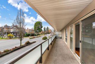 Photo 4: 212 1419 Stadacona Ave in : Vi Fernwood Condo for sale (Victoria)  : MLS®# 860894