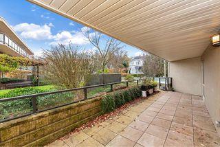 Photo 7: 212 1419 Stadacona Ave in : Vi Fernwood Condo for sale (Victoria)  : MLS®# 860894