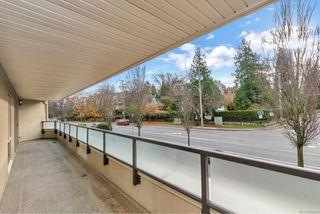 Photo 18: 212 1419 Stadacona Ave in : Vi Fernwood Condo for sale (Victoria)  : MLS®# 860894