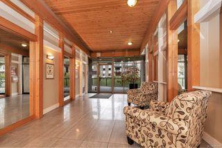 Photo 30: 212 1419 Stadacona Ave in : Vi Fernwood Condo for sale (Victoria)  : MLS®# 860894