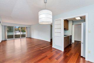Photo 10: 212 1419 Stadacona Ave in : Vi Fernwood Condo for sale (Victoria)  : MLS®# 860894