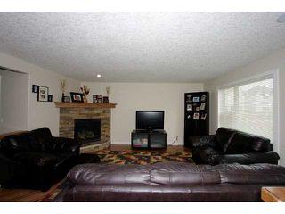 Photo 7: 133 BRIGHTONSTONE Gardens SE in CALGARY: New Brighton Residential Detached Single Family for sale (Calgary)  : MLS®# C3514464