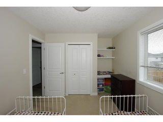 Photo 12: 133 BRIGHTONSTONE Gardens SE in CALGARY: New Brighton Residential Detached Single Family for sale (Calgary)  : MLS®# C3514464