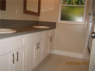 Photo 9: TALMADGE House for sale : 3 bedrooms : 4733 Norma Drive in San Diego
