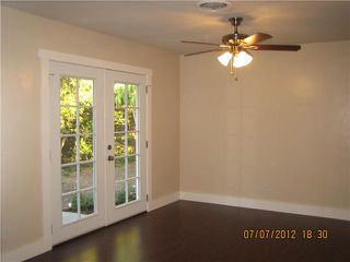 Photo 6: TALMADGE House for sale : 3 bedrooms : 4733 Norma Drive in San Diego