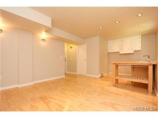 Photo 15: 4324 Ramsay Place in VICTORIA: SE Mt Doug Single Family Detached for sale (Saanich East)  : MLS®# 612146