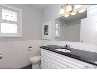 Photo 11: 4324 Ramsay Place in VICTORIA: SE Mt Doug Single Family Detached for sale (Saanich East)  : MLS®# 612146