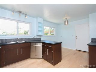 Photo 8: 4324 Ramsay Place in VICTORIA: SE Mt Doug Single Family Detached for sale (Saanich East)  : MLS®# 612146