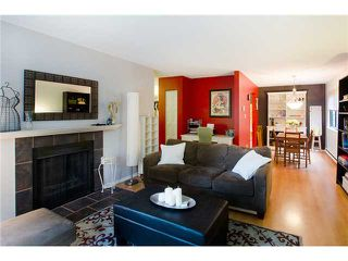 "Photo 25: 11712 KINGSBRIDGE Drive in Richmond: Ironwood Townhouse for sale in ""KINGSWOOD DOWNES"" : MLS®# V968100"