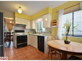 Photo 5: 9447 127TH Street in Surrey: Queen Mary Park Surrey House for sale : MLS®# F1227947