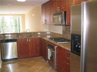 Photo 4: LA JOLLA Home for sale or rent : 2 bedrooms : 5410 La Jolla #A306