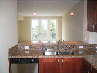 Photo 3: LA JOLLA Home for sale or rent : 2 bedrooms : 5410 La Jolla #A306