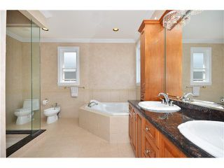 Photo 9: 6260 UDY Road in Richmond: Granville House for sale : MLS®# V995712