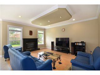 Photo 7: 6260 UDY Road in Richmond: Granville House for sale : MLS®# V995712