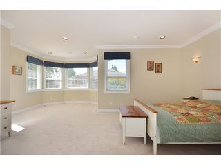 Photo 8: 6260 UDY Road in Richmond: Granville House for sale : MLS®# V995712