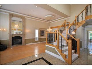 Photo 4: 6260 UDY Road in Richmond: Granville House for sale : MLS®# V995712