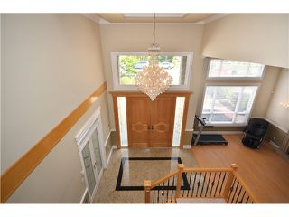 Photo 3: 6260 UDY Road in Richmond: Granville House for sale : MLS®# V995712
