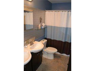 Photo 10: 26 Chapman Road in WINNIPEG: Westwood / Crestview Residential for sale (West Winnipeg)  : MLS®# 1305679