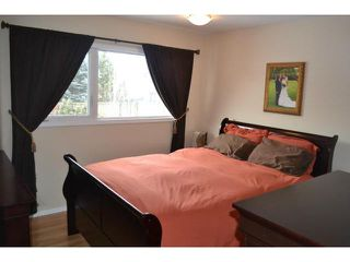 Photo 9: 26 Chapman Road in WINNIPEG: Westwood / Crestview Residential for sale (West Winnipeg)  : MLS®# 1305679