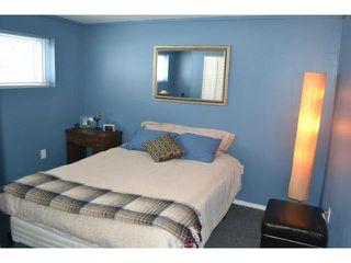Photo 14: 26 Chapman Road in WINNIPEG: Westwood / Crestview Residential for sale (West Winnipeg)  : MLS®# 1305679