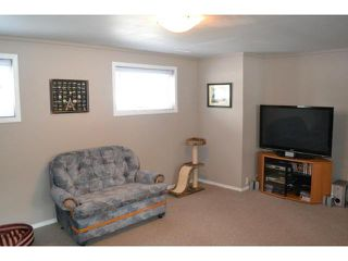 Photo 12: 26 Chapman Road in WINNIPEG: Westwood / Crestview Residential for sale (West Winnipeg)  : MLS®# 1305679