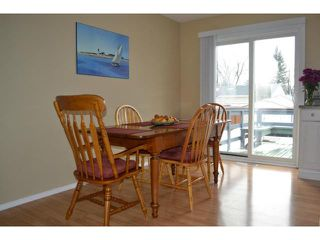 Photo 4: 26 Chapman Road in WINNIPEG: Westwood / Crestview Residential for sale (West Winnipeg)  : MLS®# 1305679