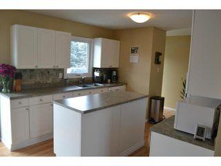Photo 5: 26 Chapman Road in WINNIPEG: Westwood / Crestview Residential for sale (West Winnipeg)  : MLS®# 1305679