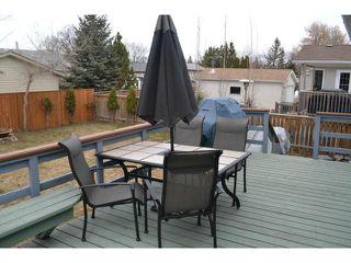 Photo 18: 26 Chapman Road in WINNIPEG: Westwood / Crestview Residential for sale (West Winnipeg)  : MLS®# 1305679
