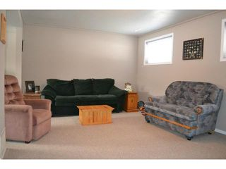 Photo 11: 26 Chapman Road in WINNIPEG: Westwood / Crestview Residential for sale (West Winnipeg)  : MLS®# 1305679