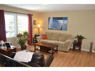 Photo 2: 26 Chapman Road in WINNIPEG: Westwood / Crestview Residential for sale (West Winnipeg)  : MLS®# 1305679