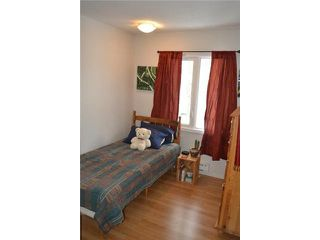 Photo 8: 26 Chapman Road in WINNIPEG: Westwood / Crestview Residential for sale (West Winnipeg)  : MLS®# 1305679