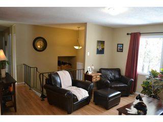 Photo 3: 26 Chapman Road in WINNIPEG: Westwood / Crestview Residential for sale (West Winnipeg)  : MLS®# 1305679
