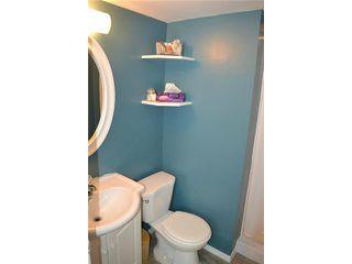 Photo 13: 26 Chapman Road in WINNIPEG: Westwood / Crestview Residential for sale (West Winnipeg)  : MLS®# 1305679