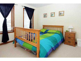 Photo 15: 71 GLENEAGLES Terrace: Cochrane Residential Detached Single Family for sale : MLS®# C3562538