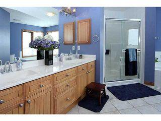 Photo 13: 71 GLENEAGLES Terrace: Cochrane Residential Detached Single Family for sale : MLS®# C3562538