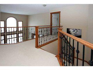 Photo 9: 71 GLENEAGLES Terrace: Cochrane Residential Detached Single Family for sale : MLS®# C3562538