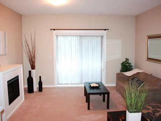 Photo 2: 33 19572 FRASER Way in Pitt Meadows: South Meadows Condo for sale : MLS®# V911329