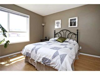 Photo 14: 113 55 FAIRWAYS Drive NW: Airdrie Townhouse for sale : MLS®# C3565868
