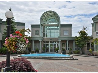 """Photo 10: 220 13888 70TH Avenue in Surrey: East Newton Townhouse for sale in """"Chelsea Gardens"""" : MLS®# F1311493"""