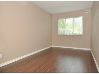 "Photo 8: 220 13888 70TH Avenue in Surrey: East Newton Townhouse for sale in ""Chelsea Gardens"" : MLS®# F1311493"