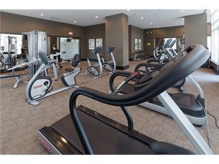 """Photo 12: # 2402 7328 ARCOLA ST in Burnaby: Highgate Condo for sale in """"ESP 1"""" (Burnaby South)  : MLS®# V1016285"""