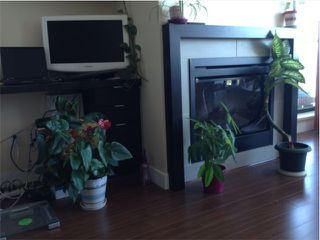 """Photo 5: # 2402 7328 ARCOLA ST in Burnaby: Highgate Condo for sale in """"ESP 1"""" (Burnaby South)  : MLS®# V1016285"""